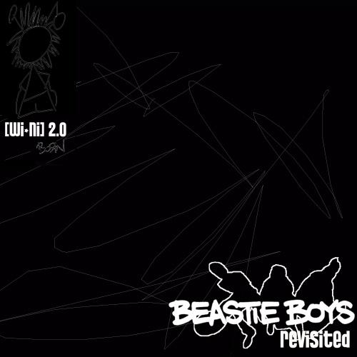 Beastie Boys Revisited