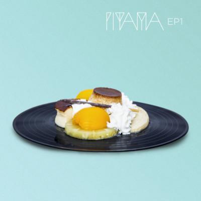 PIYAMA COVER ep1-2015
