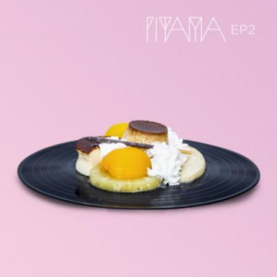 PIYAMA MATERIAL ep2