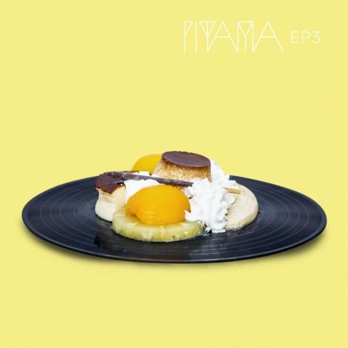 piyama-ep3_500